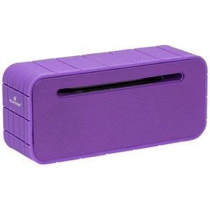 N-BAX Violet