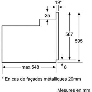 HBN532E0F