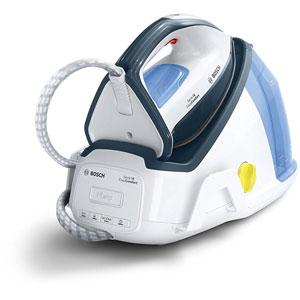 EasyComfort TDS6010