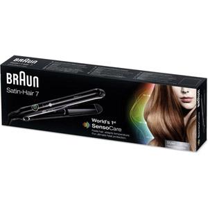 Satin Hair 7 ST 780