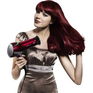 Satin Hair 7 HD 750