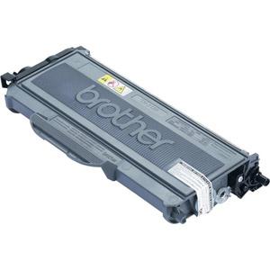 Kit Toner Grande capacité - TN-2120
