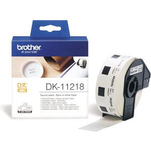 photo Étiquettes - DK11218