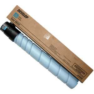 photo Toner Cyan TN-321C - 1500 pages