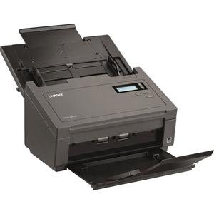 photo PDS-6000