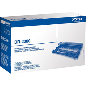 photo DR-2300 - 12000 pages