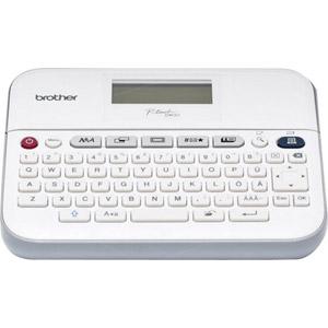 P-Touch PT-D400