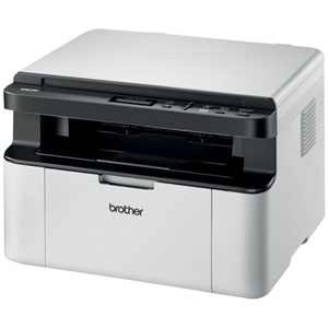 DCP 1610W All in Box