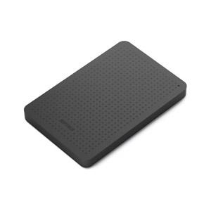 MiniStation USB 3.0 1 To Noir