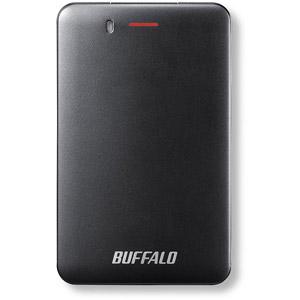 MiniStation SSD-PMU3 USB3.1 - 480Go / Noir