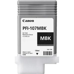 photo PFI-107 MBK - Noir mat