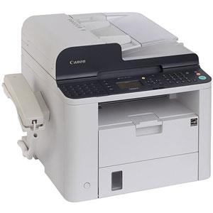 i-SENSYS FAX L410