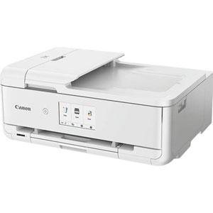 PIXMA TS9551C