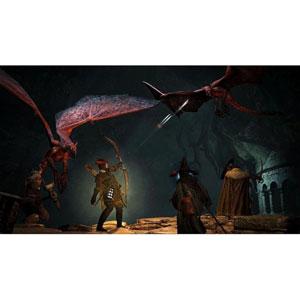 Dragon's Dogma : Dark Arisen (Xbox One)