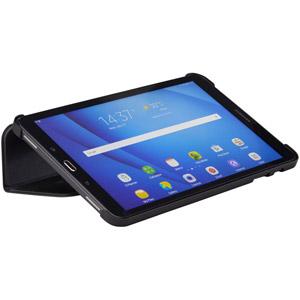 SnapView Case pour Galaxy Tab A 10.1  - Gris