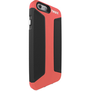 Thule Atmos X4 pour iPhone 7 - Ombre / Corail