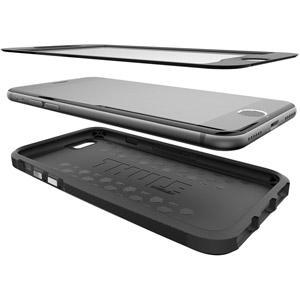 Thule Atmos X4 pour iPhone 7 Plus - Noir