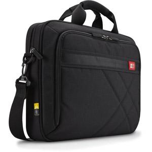 Laptop Backpack - 15.6  - Noir