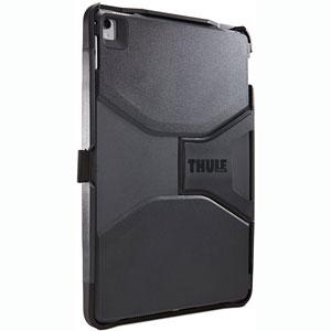 Thule Atmos iPad Pro 10.5  - Noir