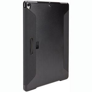 SnapView 2.0 iPad Pro 10.5  - Noir
