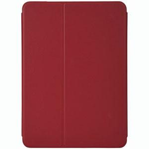 SnapView 2.0 iPad Pro 10.5  - Boxcar