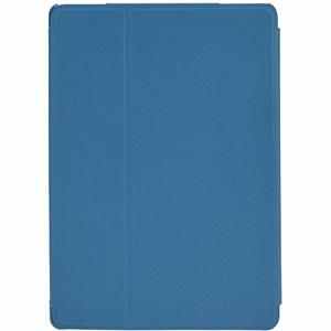 photo SnapView 2.0 iPad Pro 10.5  - Noir minuit