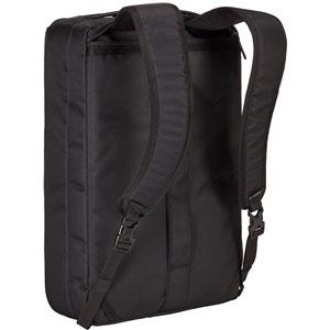 Accent Laptop Bag 15.6