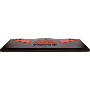MX-Board 3.0