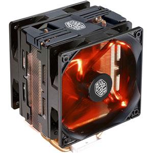 Hyper 212 LED Turbo