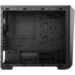 MasterBox Lite 3.1 TG