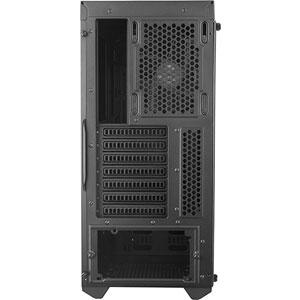 MasterBox MB600L