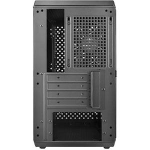 MasterBox Q300L