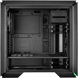 MasterCase MC600P