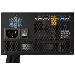 MasterWatt 650