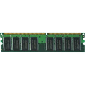photo Value Select 512Mo PC2700 Cas 2,5