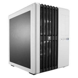 Carbide Series Air 540 Blanc
