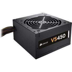 VS Series VS450