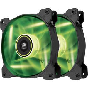 photo Air Series SP140 Green High Static Pressure x2
