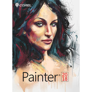 photo Painter 2018