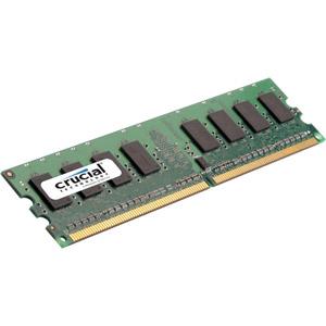 photo 1Go DDR2 PC2-6400 1.8VCL6