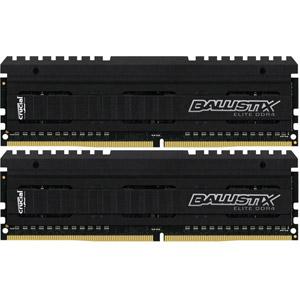 photo Ballistix Elite 16Go(2x8Go) DDR4 PC4-21300 CL16