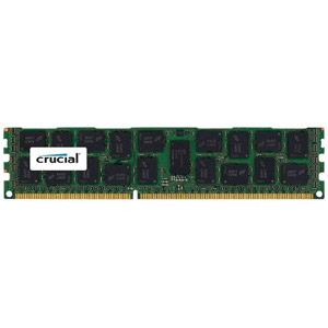 photo 16Go DDR3 PC3-12800 CL11 ECC
