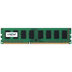 photo 4Go DDR3L PC3L-12800 1.5V CL11