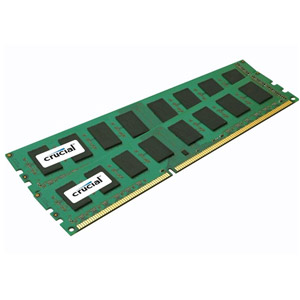 photo 4 Go DDR3 PC3-12800 CL11 1.35V
