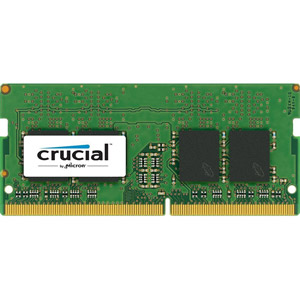 photo 4Go DDR4 PC4-19200 1.2V CL17