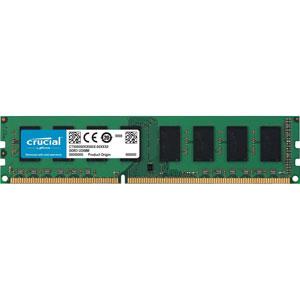 photo 4Go DDR3L PC3-14900 CL13