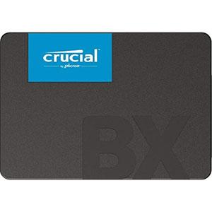 BX500 2.5  - 960Go