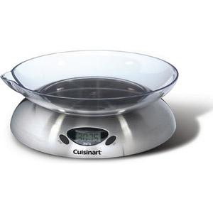 photo Balance de cuisine Electronique
