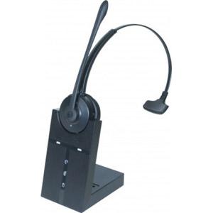 photo DMX PRO 110 casque sans fil 1 écouteur