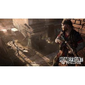 Homefront : The Revolution - édition première
